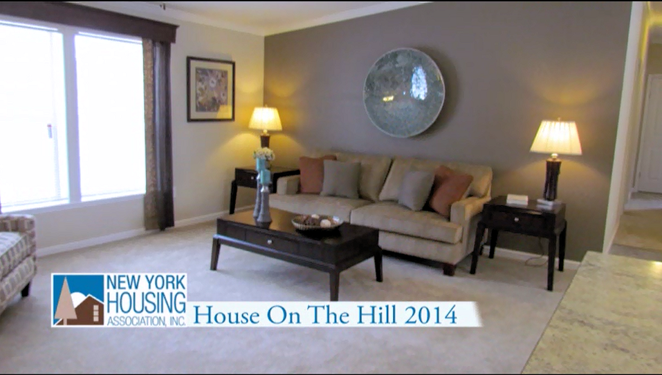 2factory-built-house-on-the-hill-new-york-housing-association-may-4-10-2014-living-room-