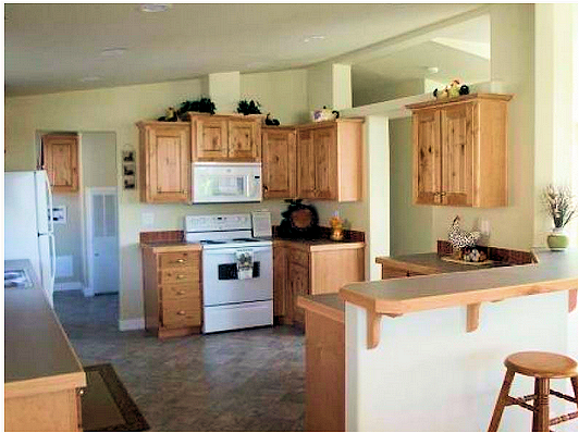 3-cedar-canyon-2006-credit-manufacturedhomes-com--kitchen2--posted-manufactured-home-living-news-com-