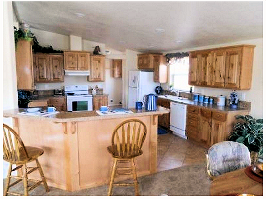 4-cedar-canyon-2006-credit-manufacturedhomes-com--kitchen--posted-manufactured-home-living-news-com-