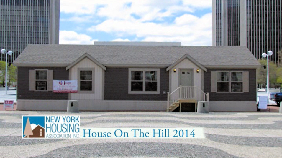 7factory-built-house-on-the-hill-new-york-housing-association-may-4-10-2014-