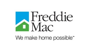 freddie-mac-we-make-home-possible-logo.