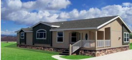 1-kit-homebuilders-credit-west-golden-state-3008-exterior-posted-manufactured-home-living-news-