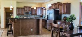 1-magnolia-213-platinum-kitchen-credit-manufacturedhomes-posted-manufacturedhomelivingnews-com-