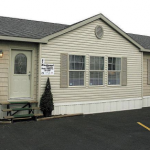 Greater Accessibility to Manufactured Home Financing in Sight