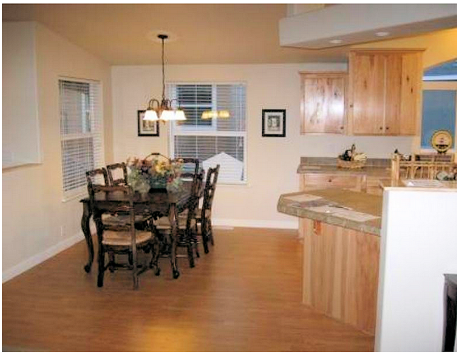 3-kit-homebuilders-credit-west-golden-state-3008-kitchen-posted-manufactured-home-living-news-_001 (2)
