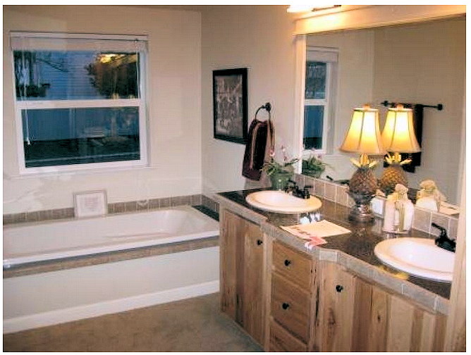 7-kit-homebuilders-credit-west-golden-state-3008-master-bath-posted-manufactured-home-living-news-_001