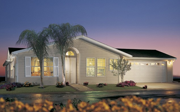 azhousing-org-credit-posted-manufactured-home-living-news-com-