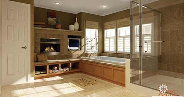 azhousing-org-credit-posted-manufactured-home-living-news-com-suite-retreat-master-bath-