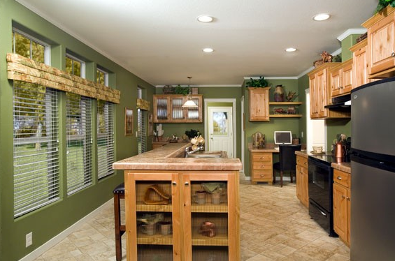 azhousing-org-kitchen-credit-posted-manufactured-home-living-news-com-