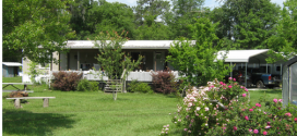 mother-earth-news-credit-remodeling-postedon-manufactured-home-3
