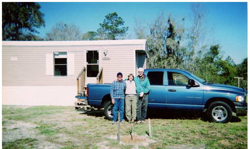 mother-earth-news-credit-remodeling-postedon-manufactured-home-living-news-