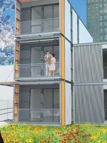 new-york-post-city-modular-apartments-garrison-architects-posted-manufacturedhomelivingnews-com-