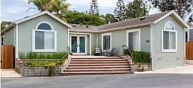 1b-ext-28128-pacific-coast-hwy-spc-209-paradise-cove-mobile-home-parkmalibu