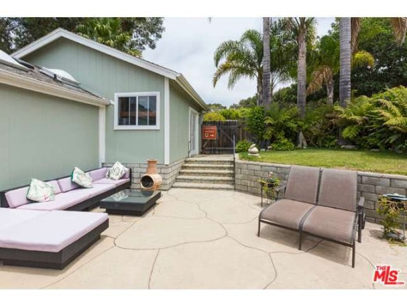 1c-patio28128-pacific-coast-hwy-spc-209-paradise-cove-mobile-home-park-malibu