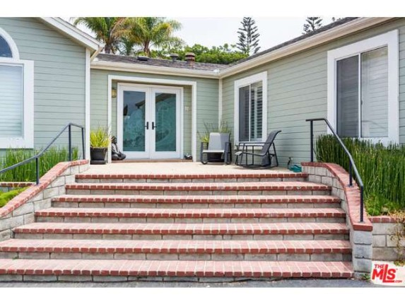 1stairs 28128 Pacific Coast Hwy Spc 209 Paradise