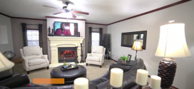4-kabco-anniversary-series-living-room3-credit-manufacturedhomes-manufacturedhomelivingnews-com-
