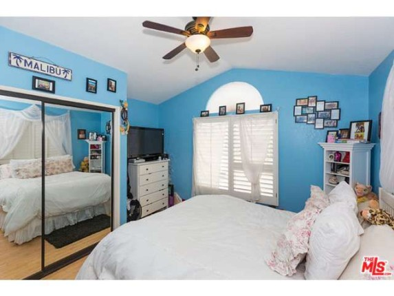 5blueroom28128-pacific-coast-hwy-spc-209-paradise-cove-mobile-home-park-malib