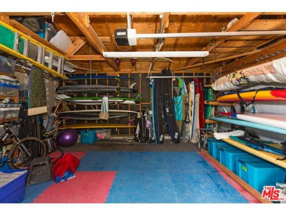 7garage28128-pacific-coast-hwy-spc-209-paradise-cove-mobile-home-park-malibu-