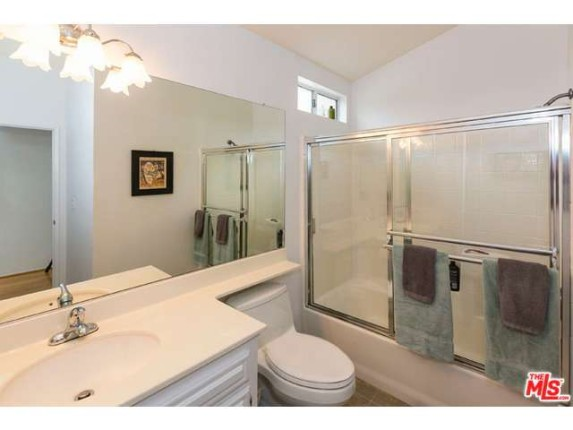 9bath28128-pacific-coast-hwy-spc-209-paradise-cove-mobile-home-park-malibu-ca