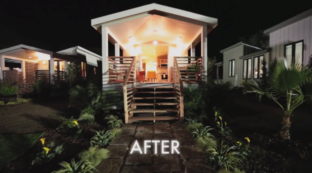american-dream-builders-episode-5-after-credit=nbctv-posted-manufactruredhomelivingnews-com-