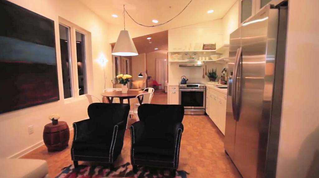 american-dream-builders-episode-5-interior3-credit=nbctv-posted-manufactruredhomelivingnews-com-
