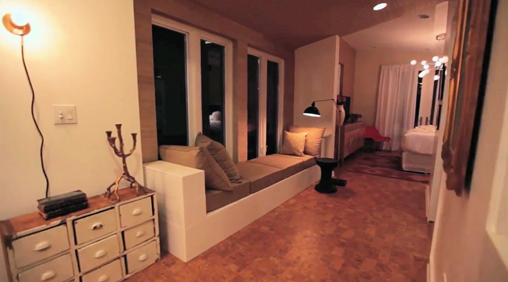 american-dream-builders-episode-5-interior4-credit=nbctv-posted-manufactruredhomelivingnews-com-