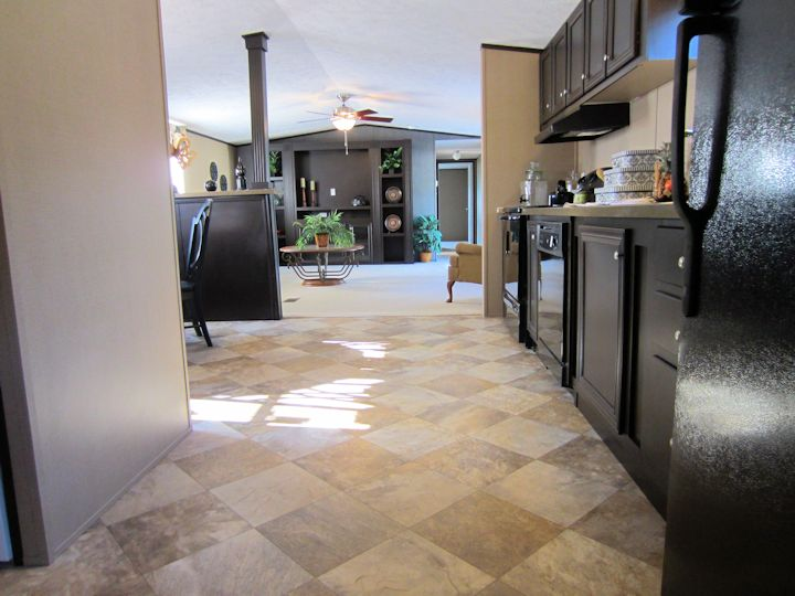 brookhaventry-level-manufactured=home-near-columbus-ohio-manufactured-home-living-news-com-