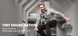 credit-tiny-house-nation-series-graphic-Wednesday-july-9-10et-11pt- (1)