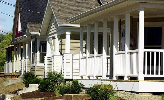 exteriors-cityscapes-carthage-mills_photo-credit-enquirer-posted-manufactured-home-living-news-