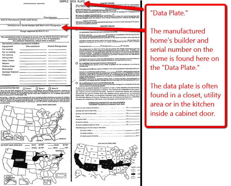 hud-code-manufactured-home-data-plate-credit-colorado-gov1-posted-manufactured-home-living-news-com-