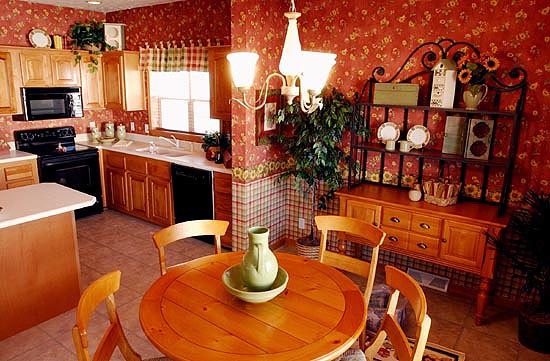 kitchen-cityscapes-carthage-mills_photo-credit-enquirer-posted-manufactured-home-living-news-