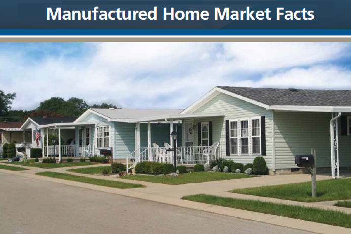 Foremost report manufactured home customer survey and for Foremost home