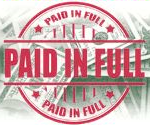 paid-in-full-$100s-spread-out-mhpronews-com-masthead-blog-