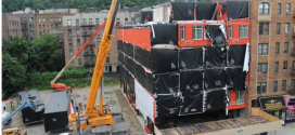 broadways-the-stack-new-york-city-new-york-modular-off-site-prefab-multifamily-modularhomelivingnews-com-