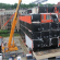 """The Broadway Stack"" Construction Videos Showcase Quality,  Rapid Modular home building in New York City"