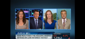cnbc-dianaolick-rim-rood--collingwood-group=credit-posted-mhlivingnews-com-