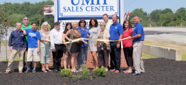 collage-ribbon-cutting-port-royal-umh-regional-retail-sales-center-belle-vernon-pa-manufacturedhomelivingnews-com
