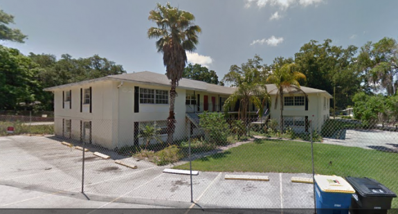 google-street-view-1111-cardova-lane-clearwater-fl-may-2014-posted-daily-business-news-mhpronews-com-_001-575x309