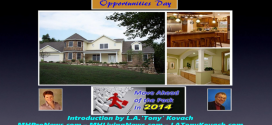 introduction-to-manufactured-housing-opportunities-day-l-a-tony-kovach-jenny-hodge-ncc-mhi-manufacturedhomes-mhlivingnews-com-