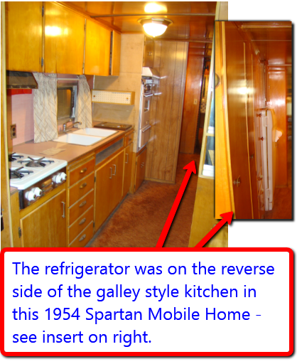 kitchen-1954-spartan-mobile-home-rv-mh-hall-of-fame2-manufactured-home-livingnews2-com-