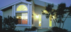 manufactured-home-garage-credit-aia-insurance-posted-manufactured-home-living-news-