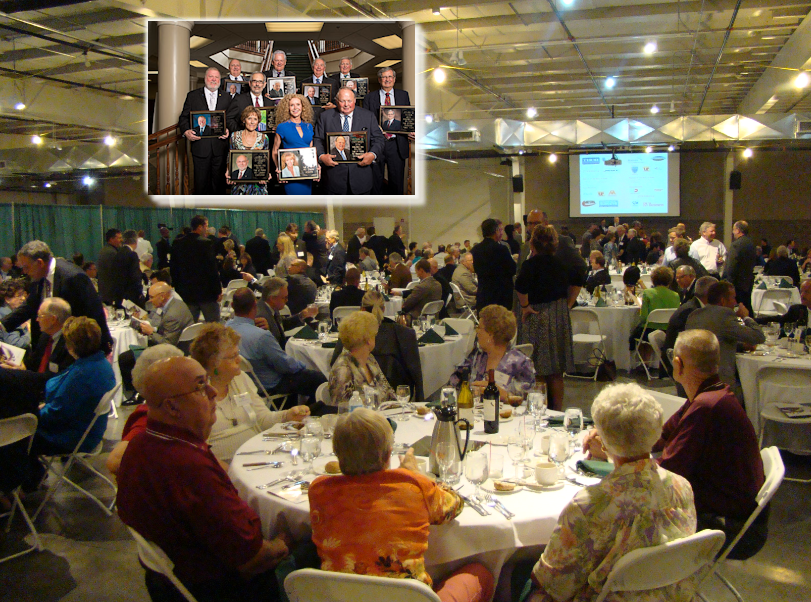 rv-mh-hall-of-fame-8-4-2014-induction-dinner-manufacturedhomelivingnews-com2-