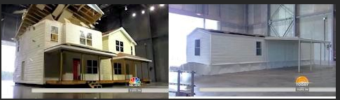 conventional-house-left-roof-flies-off-mh-right-hurricane-wind-test-manufactured-home-livingnews-creditnbcnews-today-show-_(1)