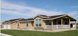 1-kit-homebuilders-west-golden-state-model3007-exterior-posted-manufacturedhomelivingnews-com-601x448-