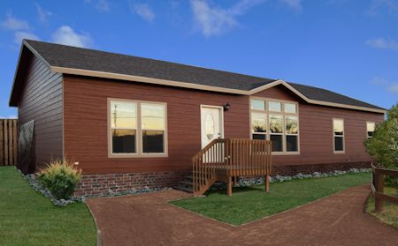5-magnolia-manufactured-home-model-mh-213-kitchen-manufactured-home-living-news-450x279