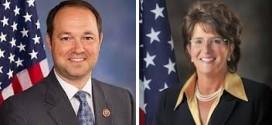 IN-congressmen-marlin-stutzman-jackie-walorski-credit-wikipedia-posted-manufacturedhomelivingnews-com-