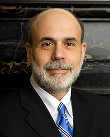 ben_bernanke_official_portrait-credit-wikicommons-posted-manufactured-home-living-news-