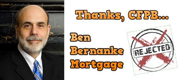 ben_bernanke_official_portrait-credit-wikicommons-vectortoons-rejectcredit--posted-manufactured-home-living-news-