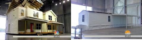 conventional-house-left-roof-flies-off-mh-right-hurricane-wind-test-manufactured-home-livingnews-creditnbcnews-today-show-