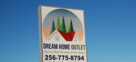 dream-homes-sign-cullman=credit-posted2-manufactured-home-living-news-